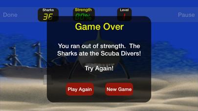 点击获取Squishy Sharks