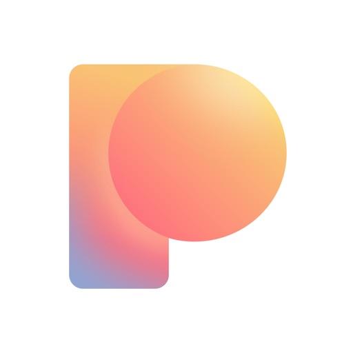 POP趋势-时尚设计师信赖的流行趋势资讯平台
