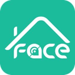 SmartHome - iFace