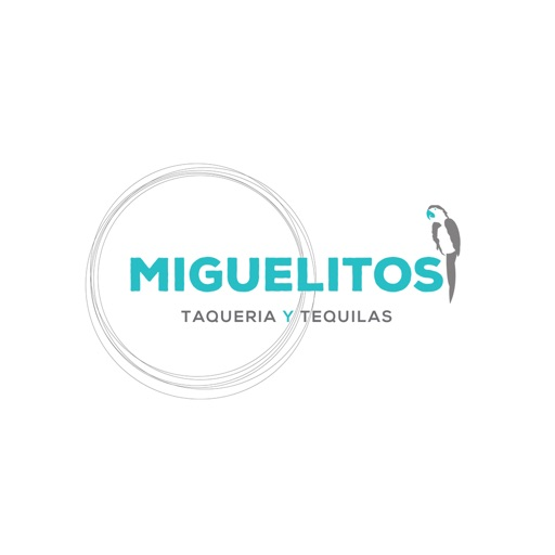 Miguelitos Taqueria icon