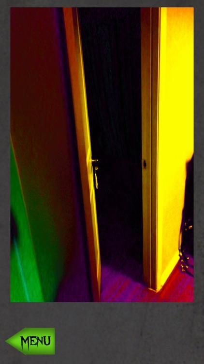 Ghost Detector: Spirit Hunter screenshot-3