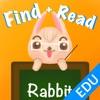 Find+Read EDU
