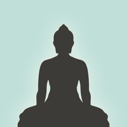 Buddha Wisdom: Buddhism Quotes