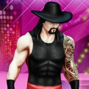 Wrestling Fights Revolution 3D