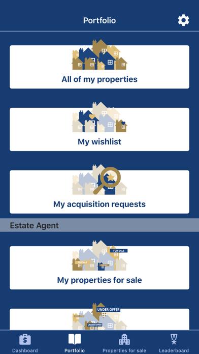 Property Magnate screenshot three
