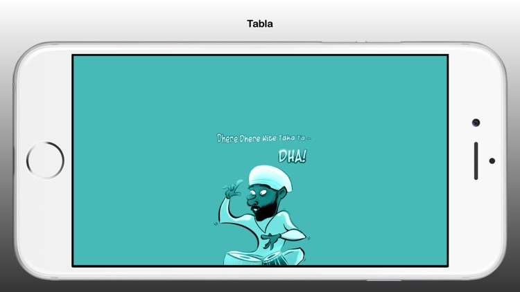 Tabla - Musical Instrument