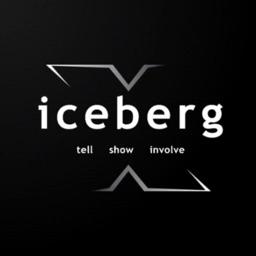 IcebergX AR
