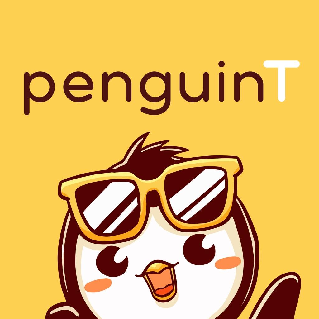 penguinT รวมโปรตั๋วเครื่องบิน