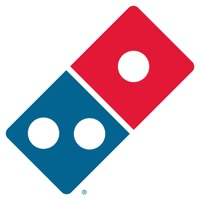 Domino's Pizza USA apk