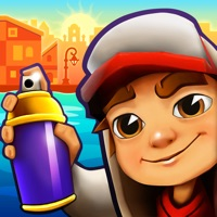 Codes for Subway Surfers Hack