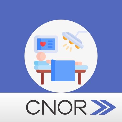 CNOR Test Prep