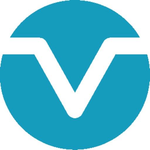 BioVoice Password Storage