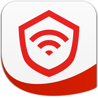 Trend Micro WiFi Protection on the App Store