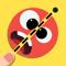 App Icon for Cut It App in Slovakia IOS App Store