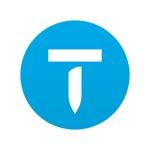 Thumbtack: Hire local pros