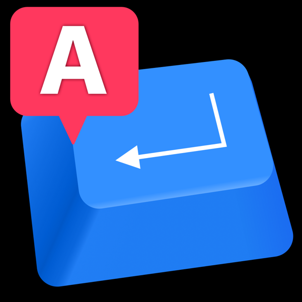 Master of Typing: Tutor on the Mac App Store