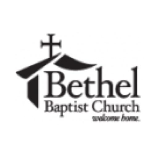 Bethel Baptist Church of Indep