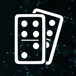 Domino Solutions