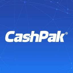 Billetera CashPak