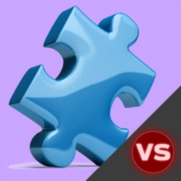 Jigsaw Tournaments Puzzle Game