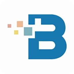 Bluebelt Instant Crypto Bank