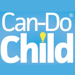 Can Do Child