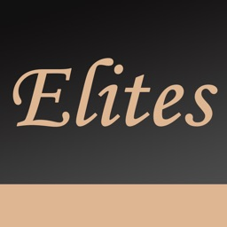 The Elites-Millionaire Dating