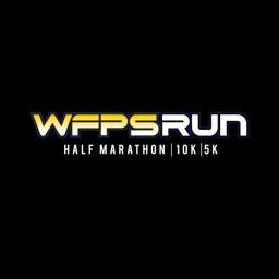 WFPS Run 2019