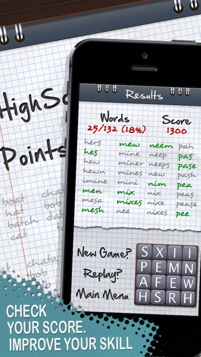 Wordly: Word Scramble Games free Resources hack