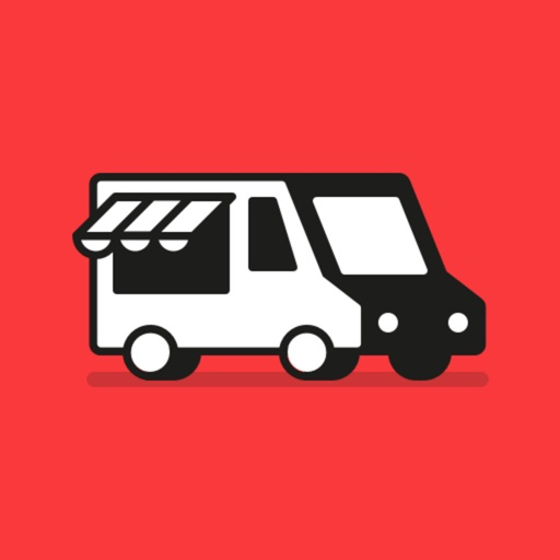 Truckster - Find Food Trucks