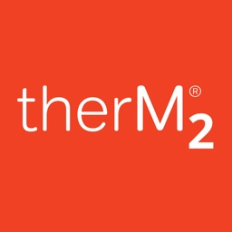 therM2
