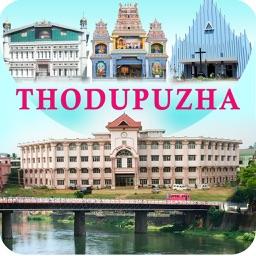 Thodupuzha