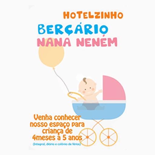 Berçário Nana Neném