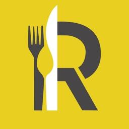 Rescounts:Restaurant discounts