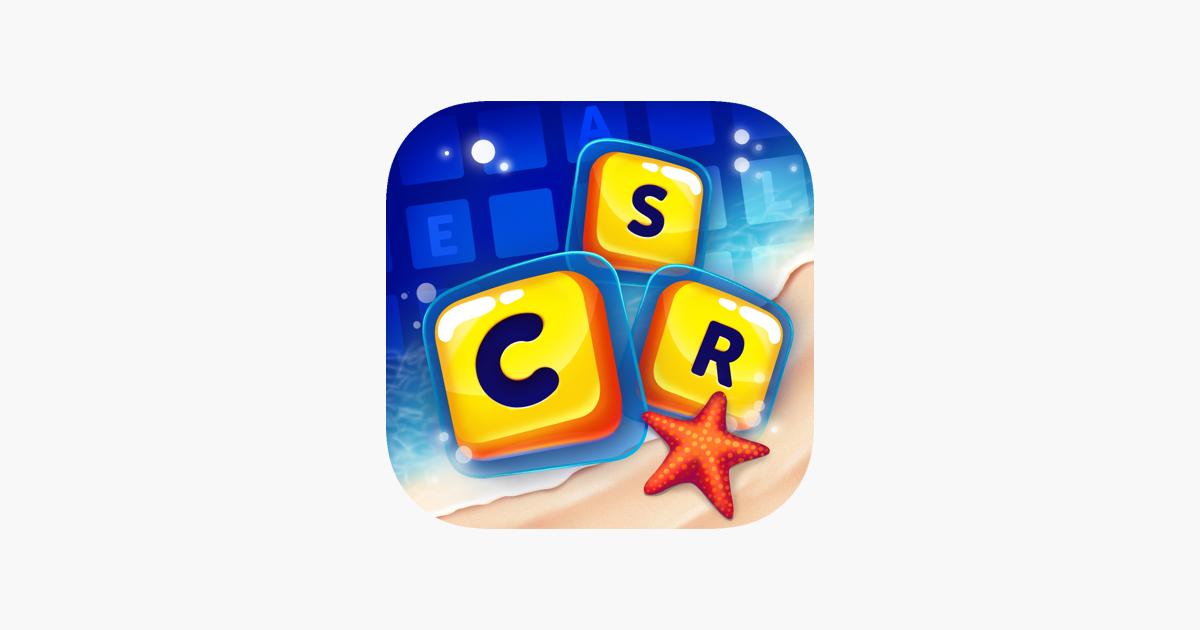 CodyCross: Crossword Puzzles on the App Store