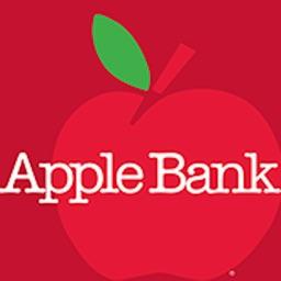 Apple Bank Debit