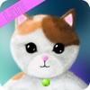 私の赤ちゃん 人形(メイ) lite - iPhoneアプリ
