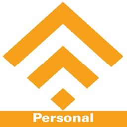 Avidia Personal Mobile