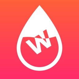 WaterTrakr