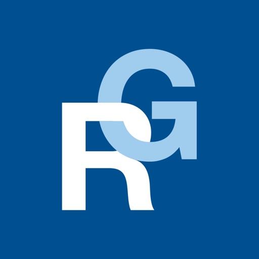 RG  Career Passport