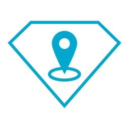 InsurGuard GPS Tracking