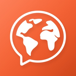 Mondly: Language Learning App