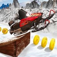Codes for Flippy Jet Ski Snow Race Games Hack