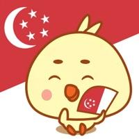 Codes for SG Trivia Hack