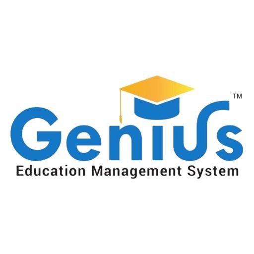 Genius Education Management