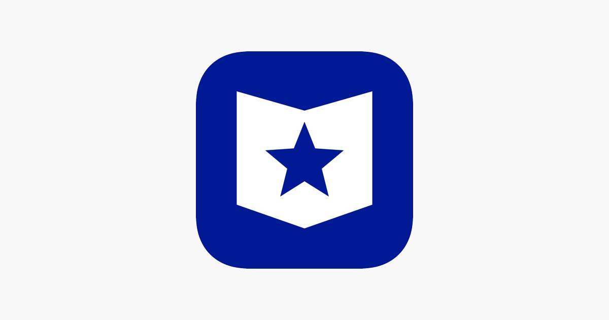 Course Hero | Homework Help on the App Store