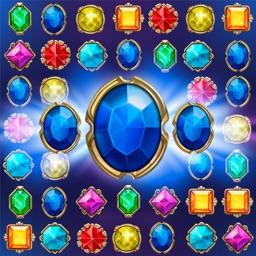 Clockmaker - Match 3 Games