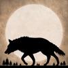 Werewolf - Narrator