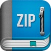 unzip tool(zip/rar/un7z) iphone and android app