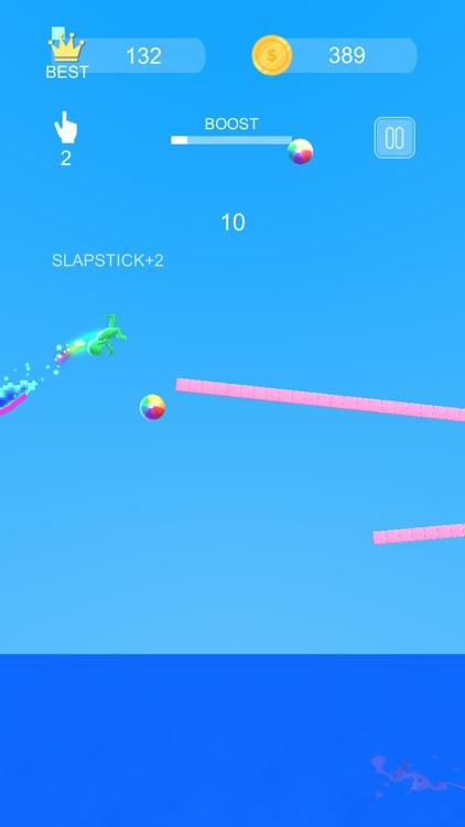 Draw Aquapark 2 screenshot-3